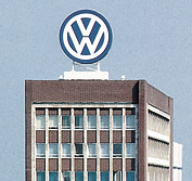 VW Bank Plus Konto