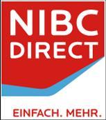 NNIBC Direkt Tagesgeld und Festgeld
