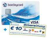barclaycard kreditkarte mit bis zu 2 20 tagesgeldzins und 10 tankgutschein tagesgeld. Black Bedroom Furniture Sets. Home Design Ideas