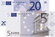 25 Euro Startguthaben beim 1822direkt Tagesgeld