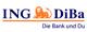 ING-DiBa Tagesgeld