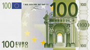 100 Euro Startguthaben beim Postbank Girokonto