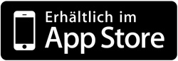 Tagesgeld App im Appstore