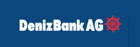 Denizbank