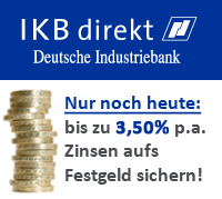 IKB direkt