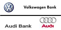 VW und Audi Bank