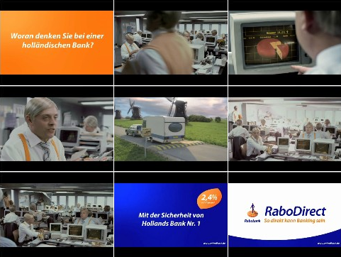 werbespot-rabodirect