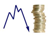 Inflationsrate März 2013