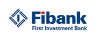Fibank Festgeldkonto