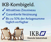 IKB Kombigeld