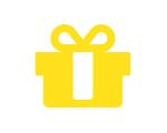 25€-Festgeldprämie bei WeltSparens J&T Banka Slowakei Festgeld
