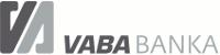 VABA Banka