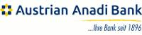 Austrian Anadi Bank Festgeld