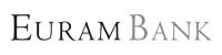 EURAM Bank Festgeld