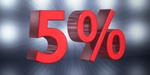 VW Bank Tagesgeld mit 5% Zinsen