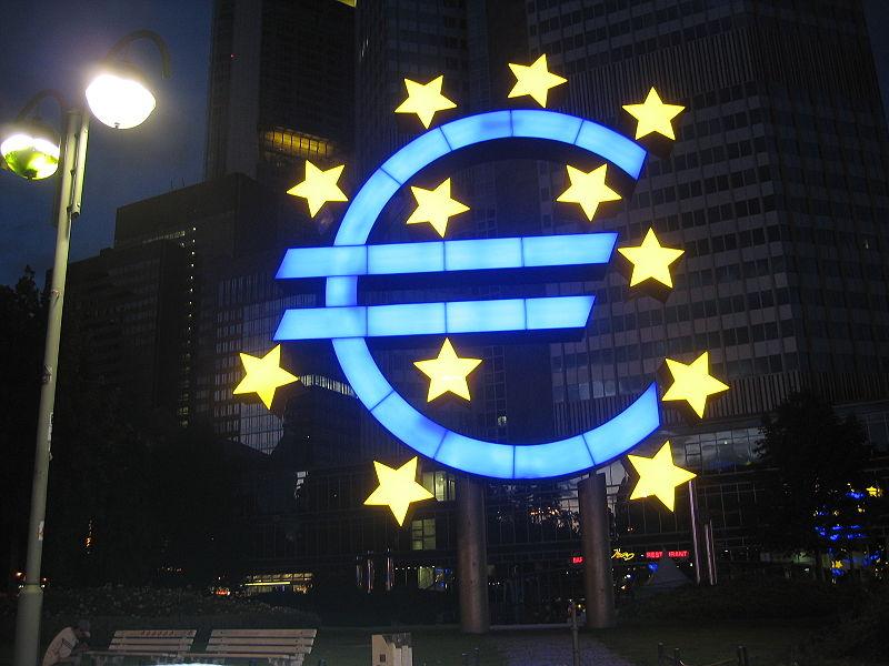 EZB senkt erneut Leitzins