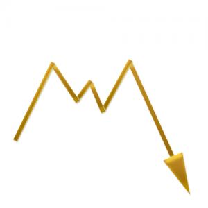 Erneut starke Zinssenkungen beim Tagesgeld
