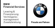 BMW Bank Tagesgeldkonto mit 1,50% und Festgeld mit bis zu 2,75%