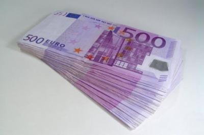 Zinsänderungen beim Festgeld