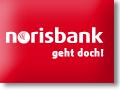 Norisbank Tagesgeld mit 2% Zinsen