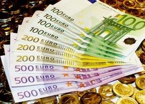 Aktueller Festgeld Vergleich Juni 2011