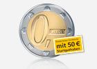 Commerzbank Girokonto 50 Euro Startguthaben