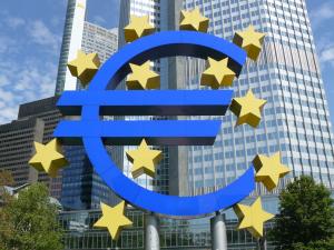 EZB mit neuer Leitzinssenkung