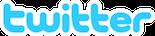 Tagesgeld News bei Twitter
