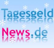 Tagesgeld News Weihnachtsgewinnspiel 2009