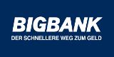 BIGBANK Festgeld mit neuen Zinsen
