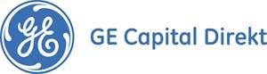 GEGE Capital Direkt Tagesgeld senkt Zinsen