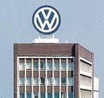 VW Bank Tagesgeld mit höheren Zinsen