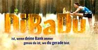 ING-DiBa Tagesgeld und Festgeld Angebot mit neuer Einlagensicherung