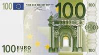 Tagesgeld News 100 Euro Zins Aktion