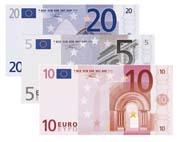 35€ Startguthaben beim ING-DiBa Tagesgeldkonto