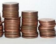 Tagesgeld Münzen