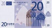 2,20% Zinsen und 20 Euro Startguthaben beim ING-DiBa Tagesgeld