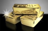 DAB Bank Depotkonto mit Gold Bonus