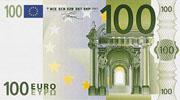 100 Euro Startguthaben beim Postbank Girokonto
