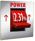 Norisbank Top-Zinskonto mit 2,31% Zinsen