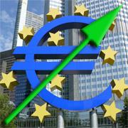 EZB erhöht die Leitzinsen