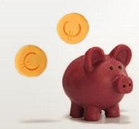 MoneYou Tagesgeld mit 2,50% Zinsen