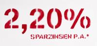 BMW Bank Online Sparkonto