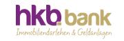 HKB Bank