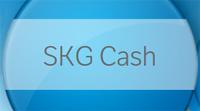 SKG Cash