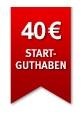 VTB Direktbank - 40€ Startguthaben