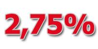 MoneYou erhöht Zinsen beim Tagesgeldkonto