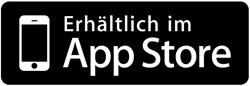 Tagesgeld App im Appstore