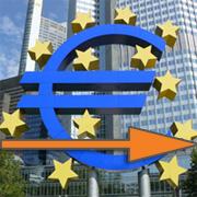 EZB Leitzins bleibt konstant