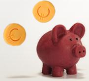 MoneYou Tagesgeld und Festgeld